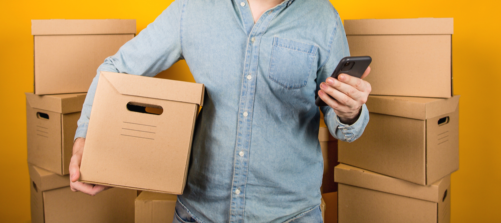 How Much Does Same Day Courier Service Cost?